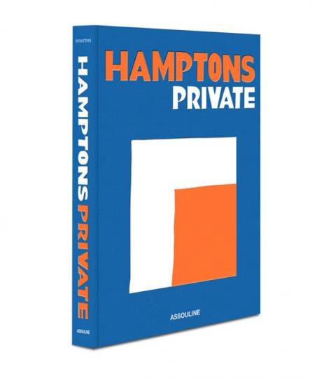 assouline hamptons-private 03