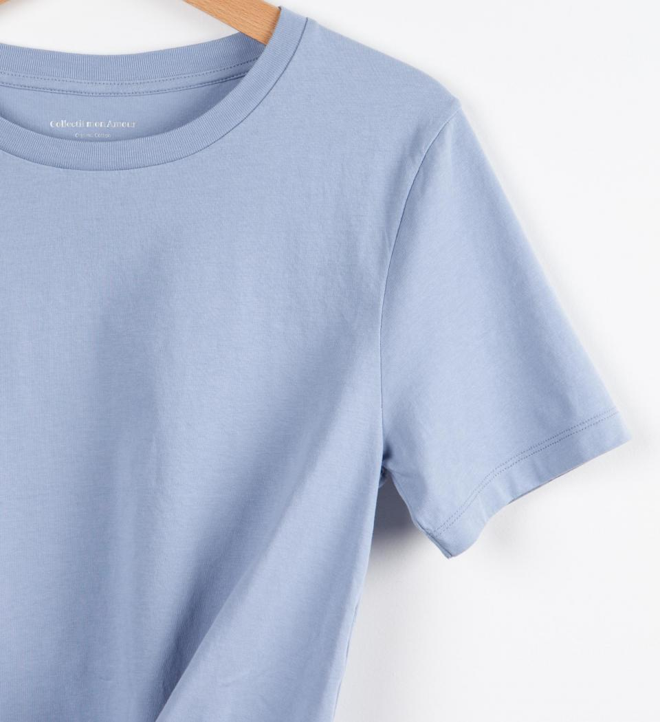 t-shirt-sally-hellblau-410-2-db9f4a53