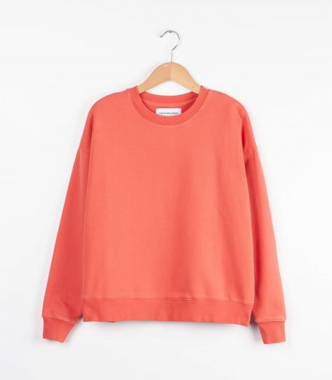 sweat-shirt-ellie-dunkelrosa-330-1-3aa25013