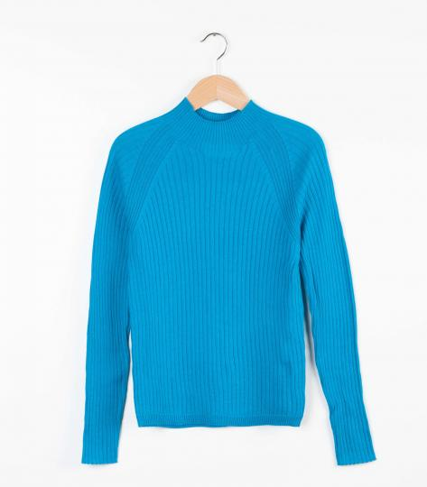 langarm-pullover-ayla-t%C3%BCrkis-470-1-bef37c27