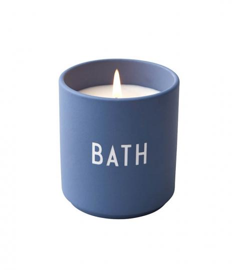 bluebath-1
