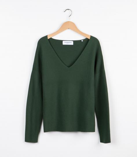 langarm-pullover-adelina-flaschengr%C3%BCn-532-1-e08787f6