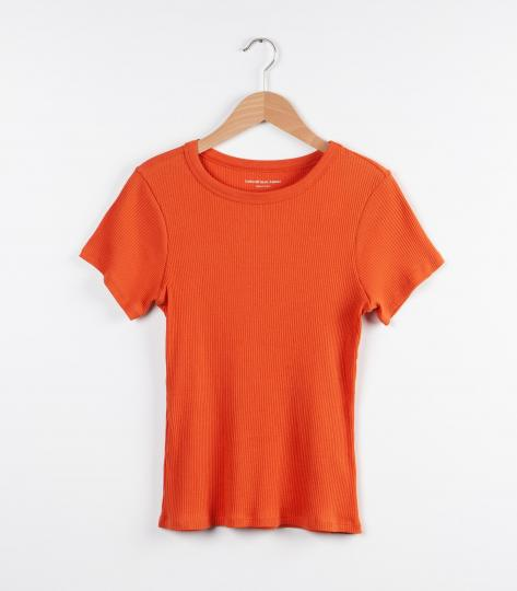 t-shirt-fabia-orange-220-1-9fbc6209