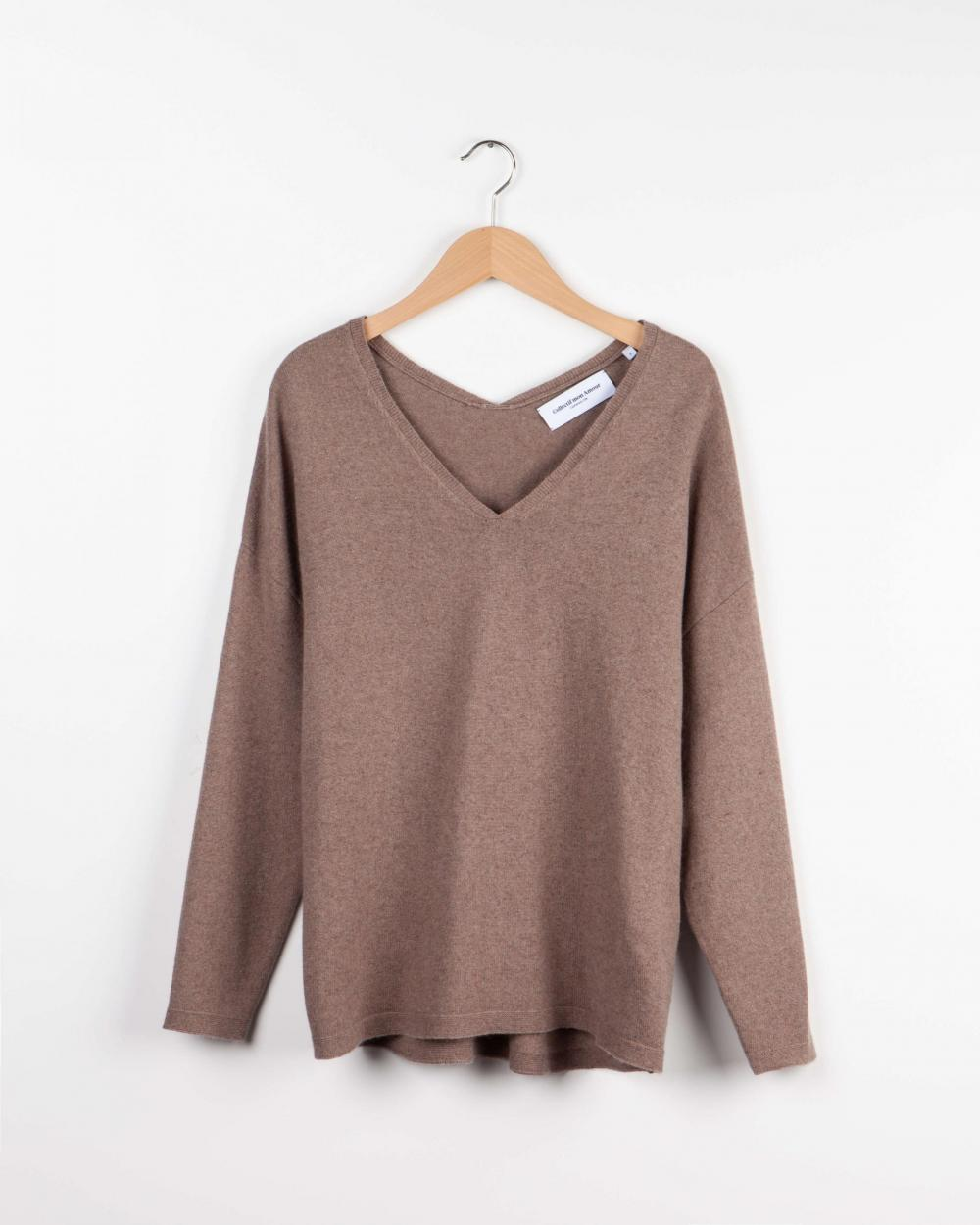langarm-pullover-petra-taupe-581-1-0c445747