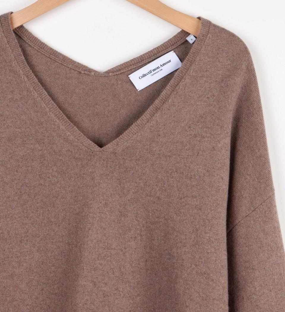 langarm-pullover-petra-taupe-581-2-4d3d19f1