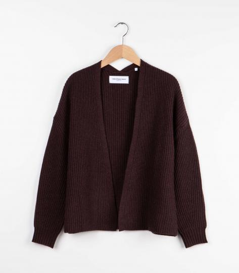 strickjacke-pebbles-kaffee-632-1-602717b1
