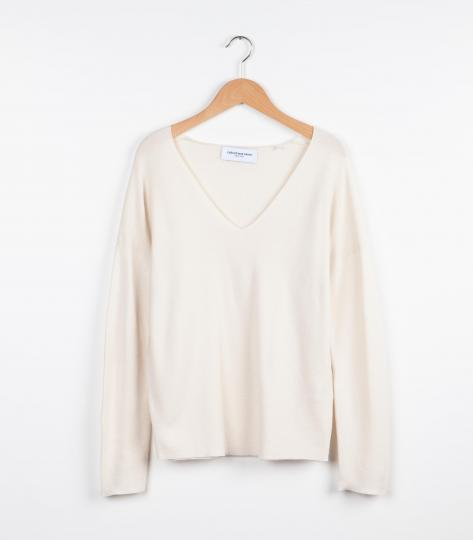 langarm-pullover-adelina-offwhite-131-1-1e48f9bd