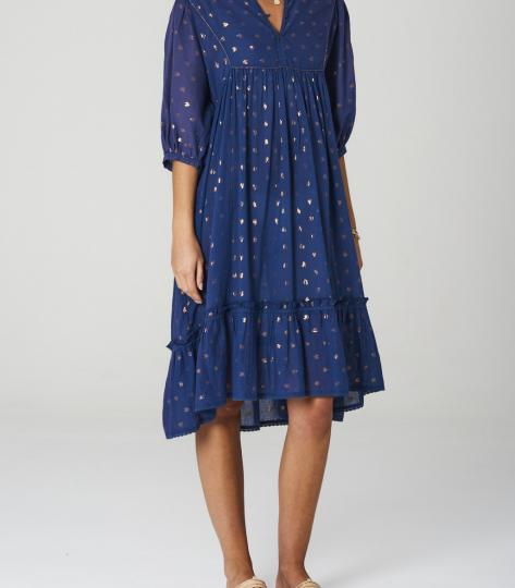 zadie-midi-dress-navy-f