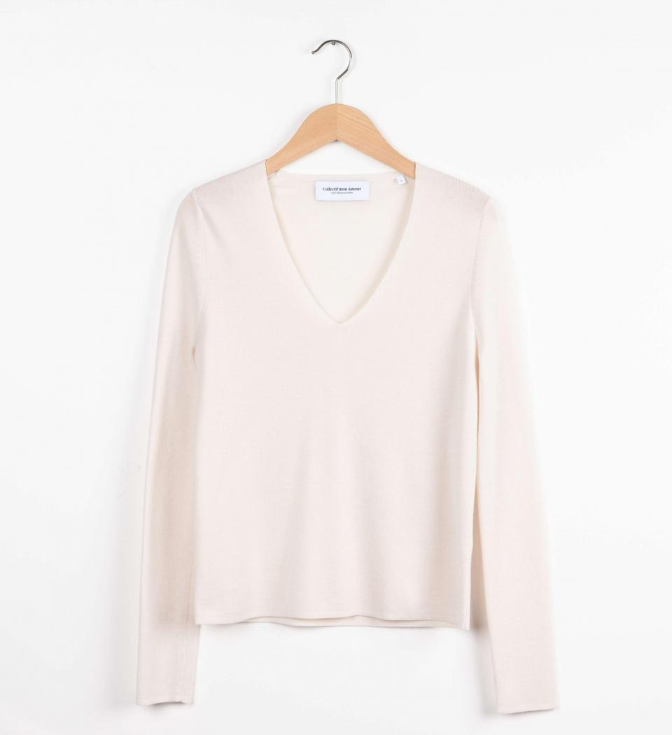 langarm-pullover-lavender-offwhite-131-1-b5510a34