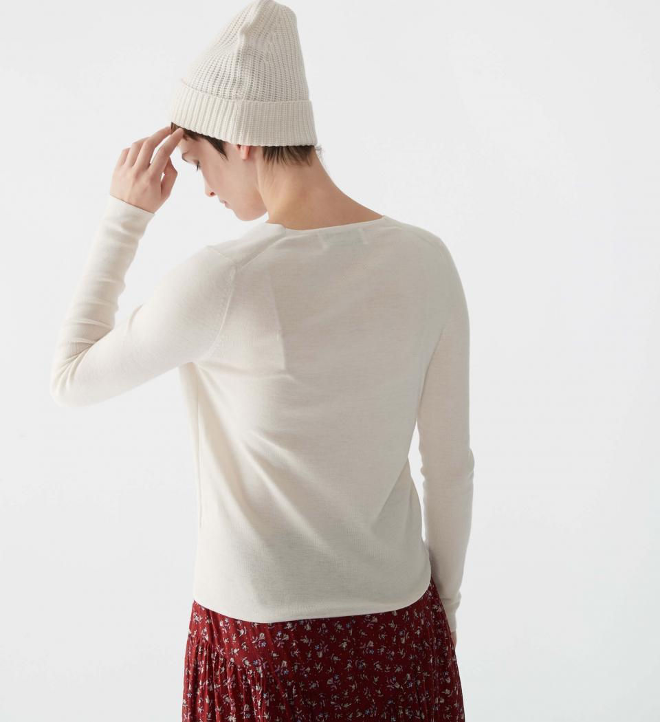 langarm-pullover-lavender-offwhite209014-strickmutze-lala-offwhite-1535