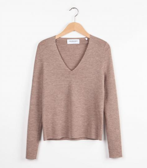 langarm-pullover-lavender-taupe-581-1-9d98c117