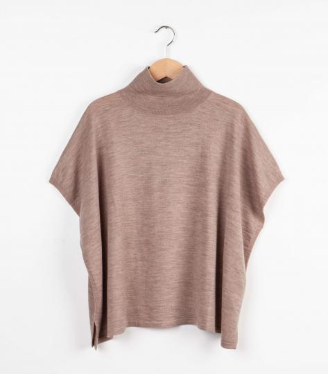pullover-ohne-arm-lotta-taupe-581-1-fc8f5d55