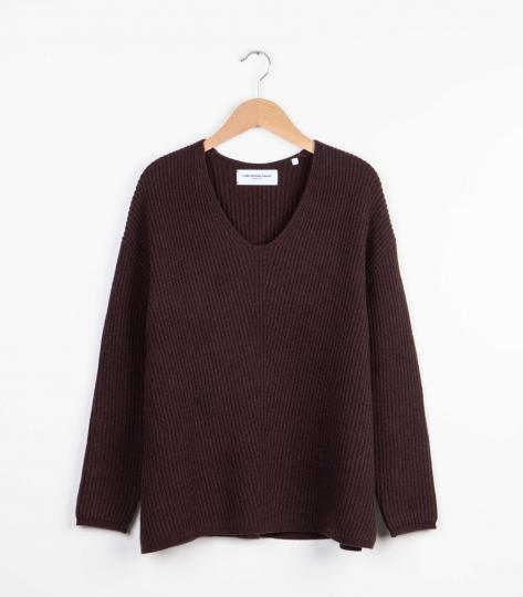 langarm-pullover-betty-kaffee-632-1-4e9c47b2