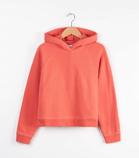 sweat-shirt-elin-dunkelrosa-330-1-51449095
