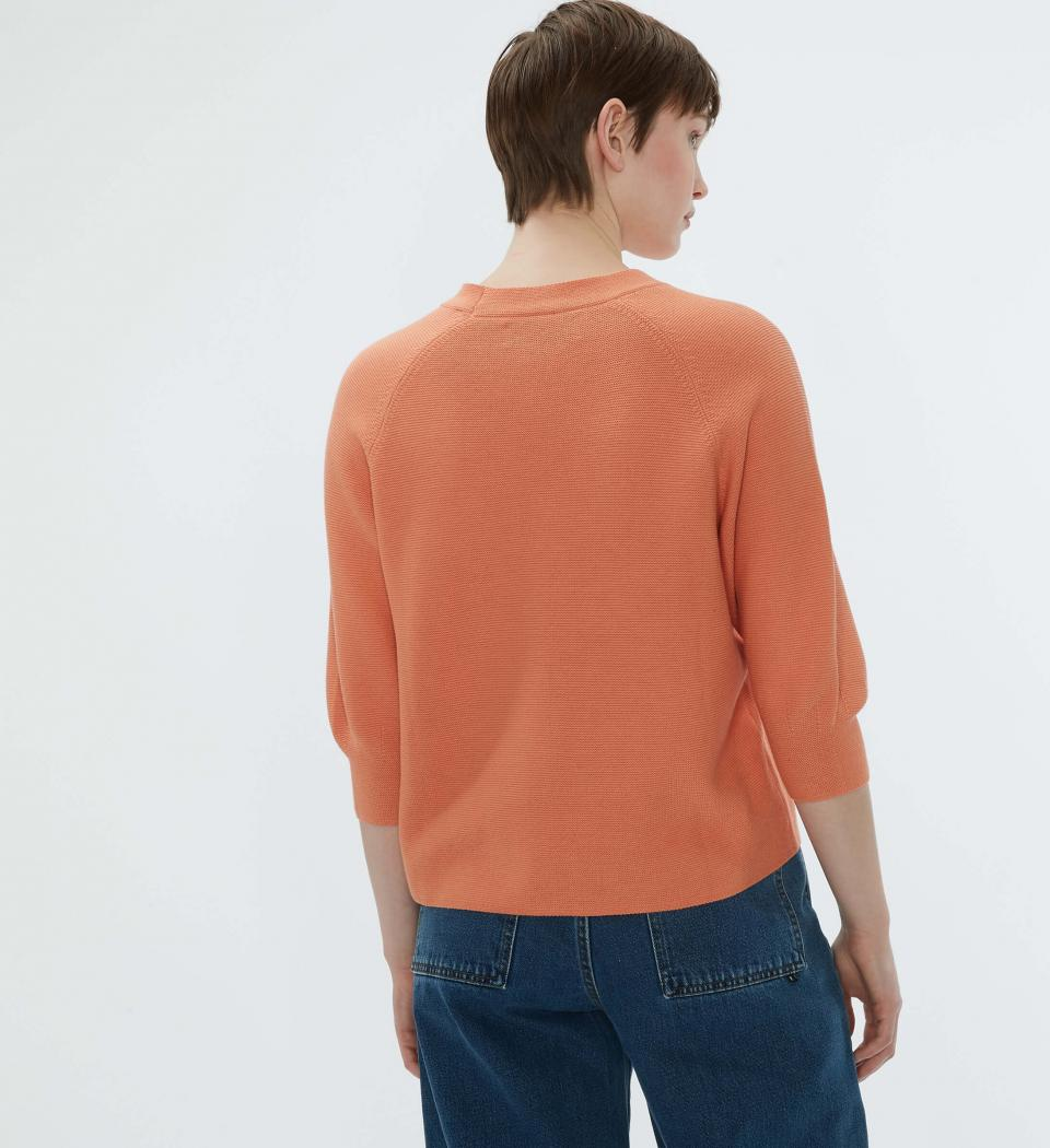 34-arm-pullover-cayenne-melone-0827