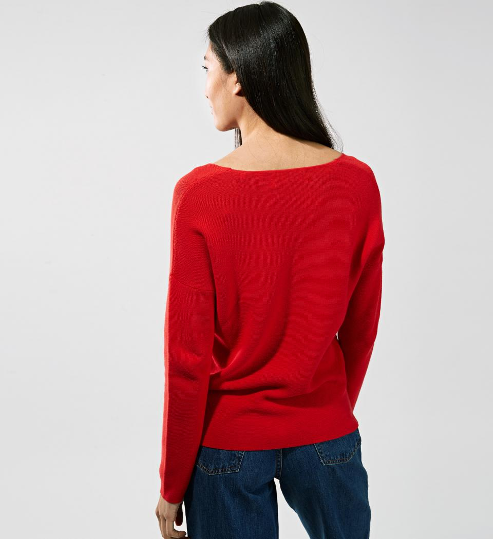 langarm-pullover-adelina-rot-270-15614-2c7e0988