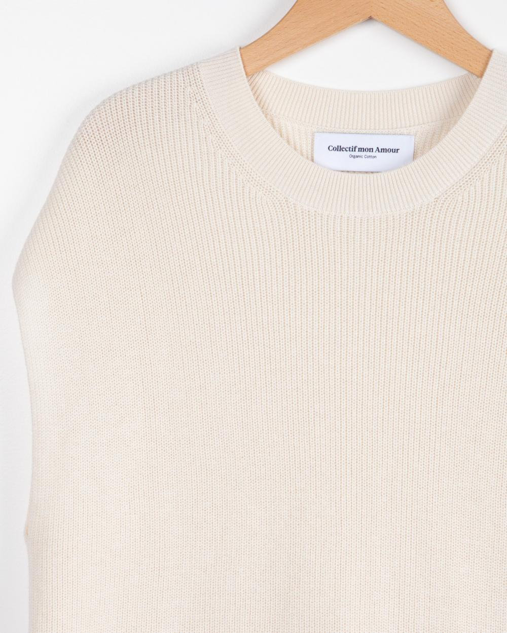 pullover-ohne-arm-bonnie-offwhite-131-2-64dfc8af