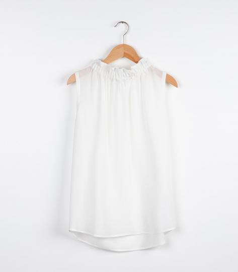 top-musetta-offwhite-131-1-c4ddc510