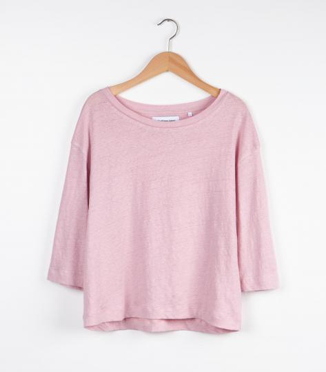 3-4-arm-shirt-elma-rosa-320-1-125c93f7