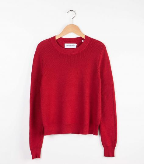 langarm-pullover-aria-langarm-pullover-dunkelrot-280-1-46444e1a