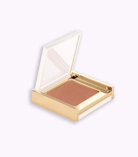 009 eyeshadow enyv 1