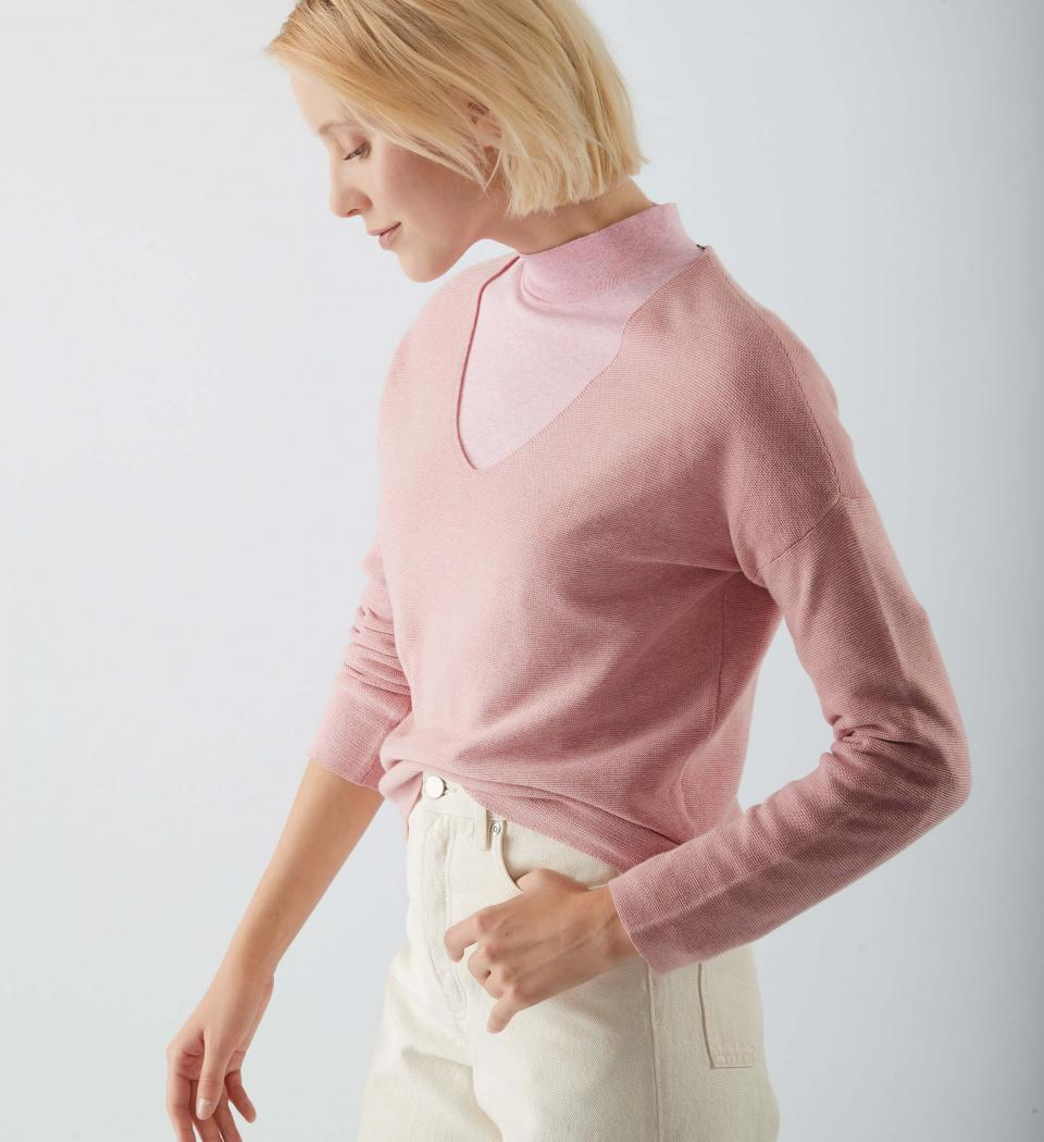 langarm-pullover-adelina-rosa26121