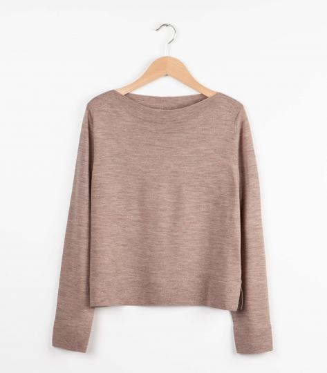 langarm-pullover-laila-taupe-581-1-8c52cab2