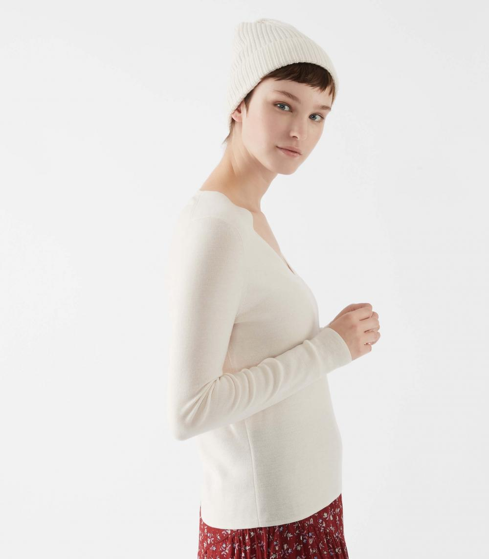 langarm-pullover-lavender-offwhite209014-strickmutze-lala-offwhite-1532-2