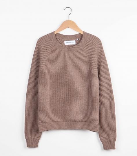 langarm-pullover-perla-taupe-581-1-61bf2fc7