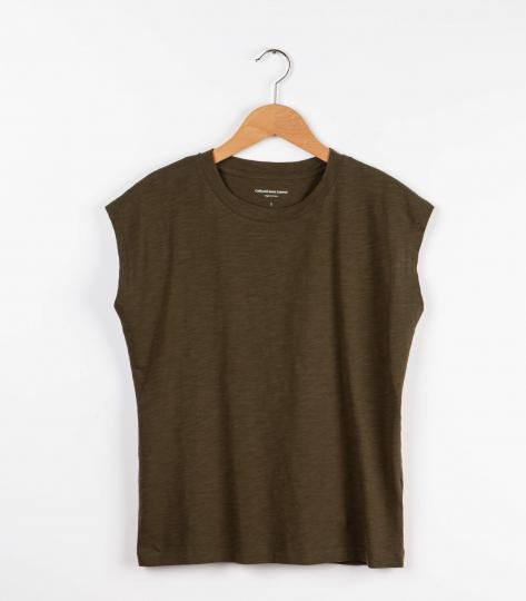 t-shirt-geraldine-dunkles-olive-536-1-5c9a62a8