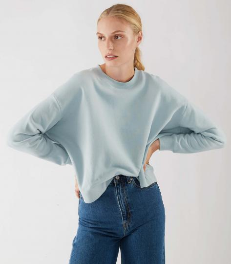 sweat-shirt-elli-pastelblau-28499