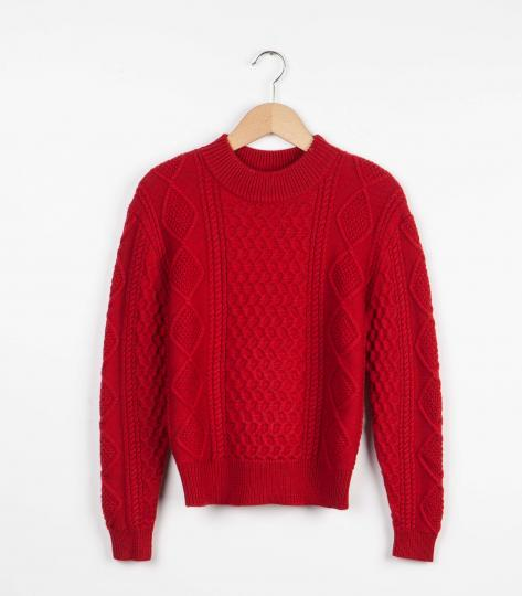 langarm-pullover-line-rot-270-1-4992ad81