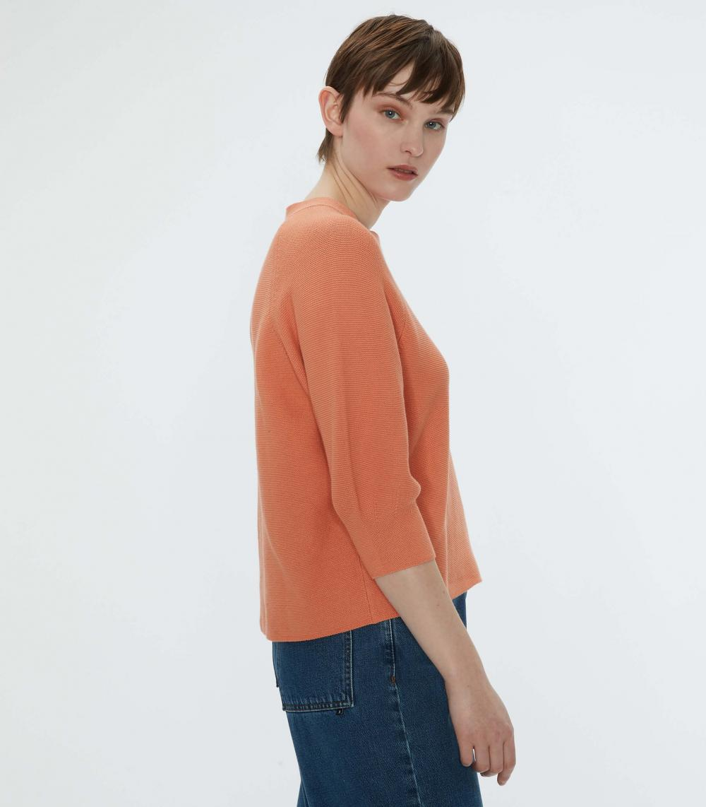 34-arm-pullover-cayenne-melone-0822