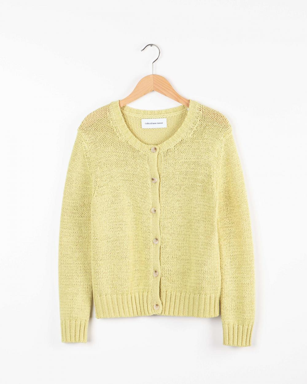 strickjacke-lyric-limone-513-1-f3be540b