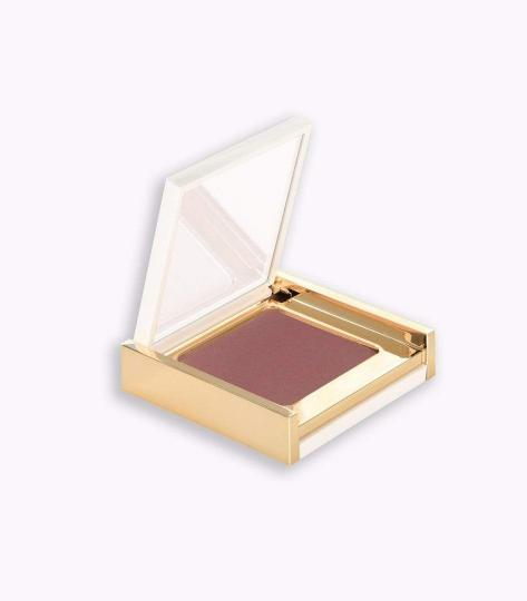 017 eyeshadow zestyplum 1