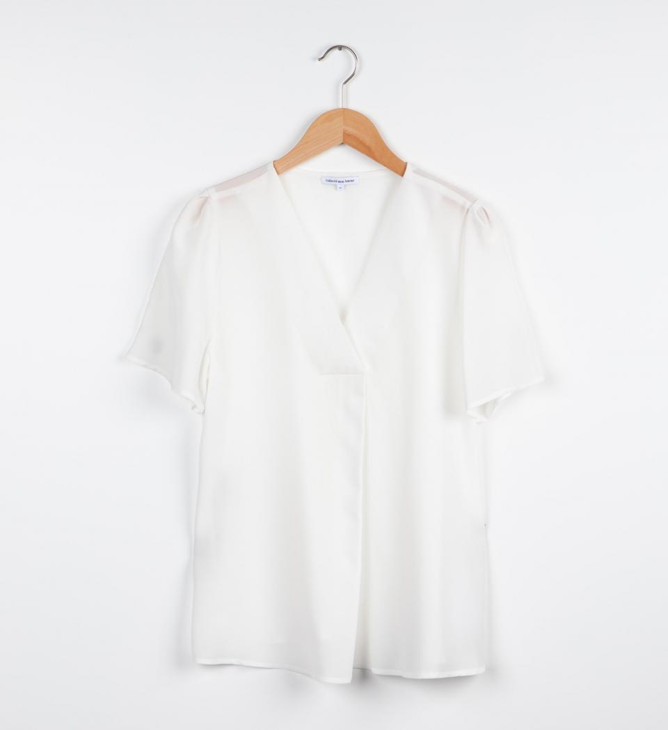 kurzam-bluse-offwhite-131-1-38be29c1