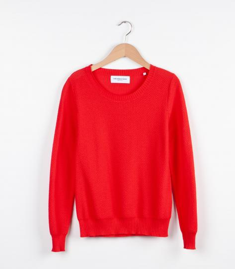 langarm-pullover-brie-rot-270-1-cef40979