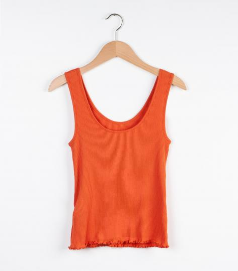 tr%C3%A4ger-shirt-florence-orange-220-1-dc1b82e8