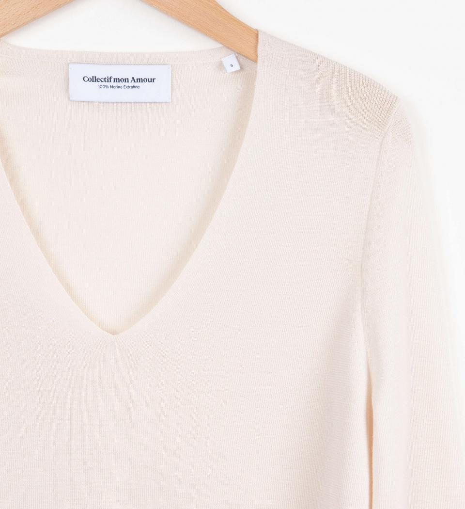 langarm-pullover-lavender-offwhite-131-2-a3ed0961