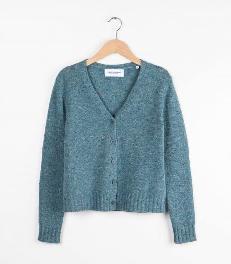 strickjacke-mercedes-aquamarine-422-1-34a5bdef