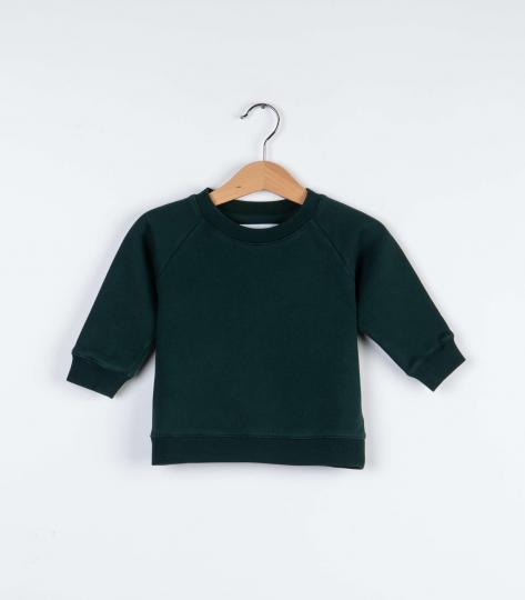 sweat-shirt-kotori-flaschengr%C3%BCn-532-1-ee9e4d97