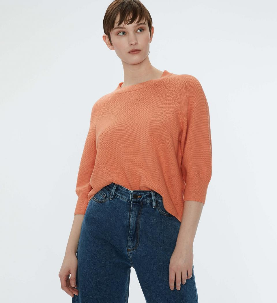 34-arm-pullover-cayenne-melone-0809