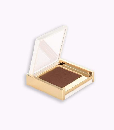 004 eyeshadow benaughty 1