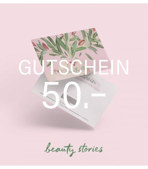 beautystories 50chf gutschein-003b1cec