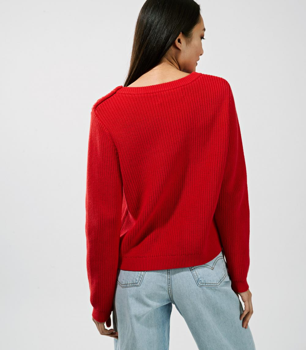 langarm-pullover-bruna-rot-270-15706-3eacc77a