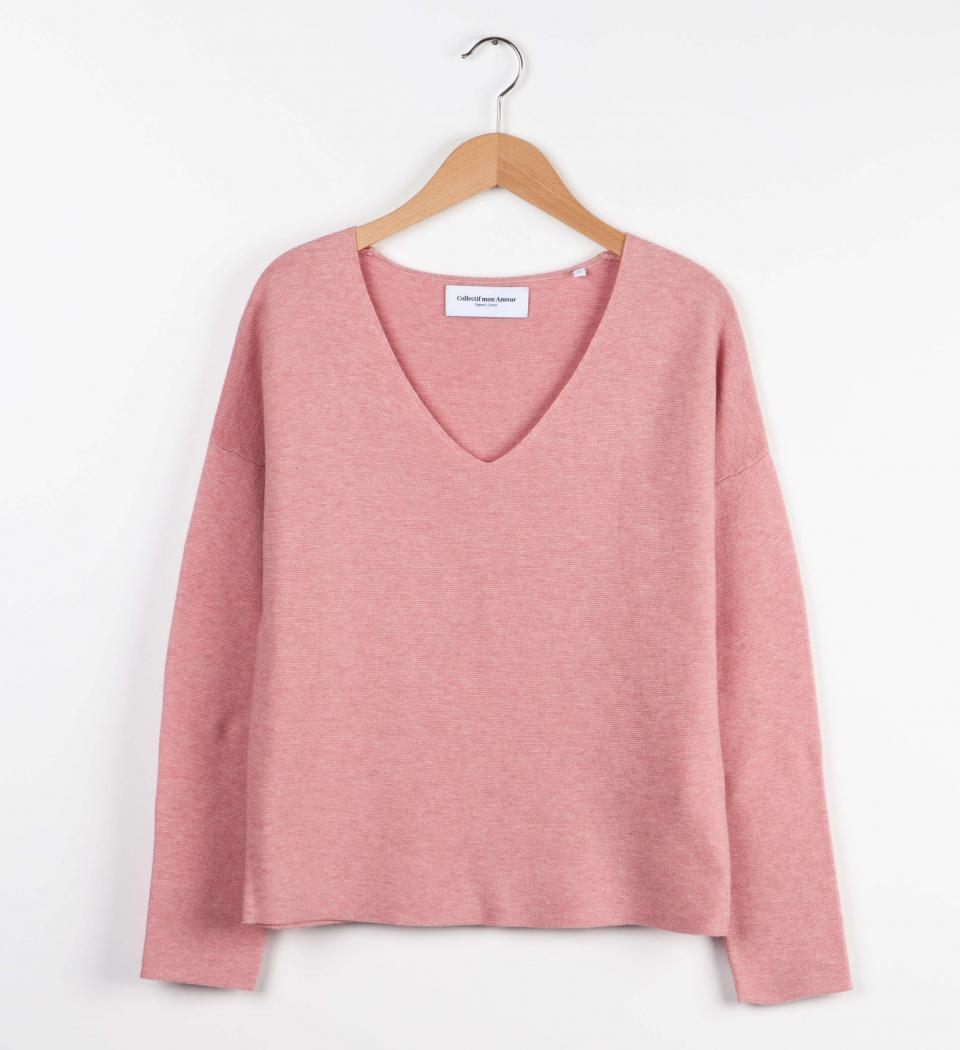 langarm-pullover-adelina-rosa-320-1-22b284be