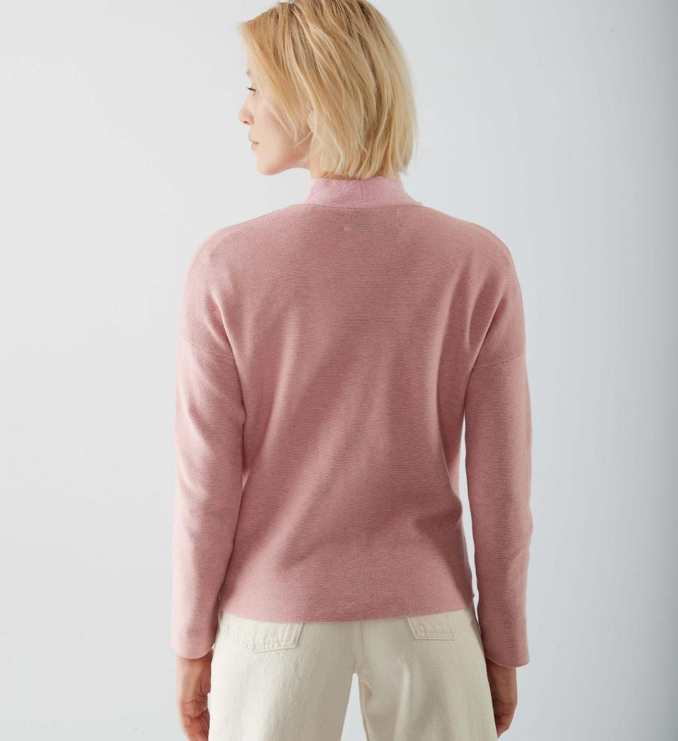 langarm-pullover-adelina-rosa26124