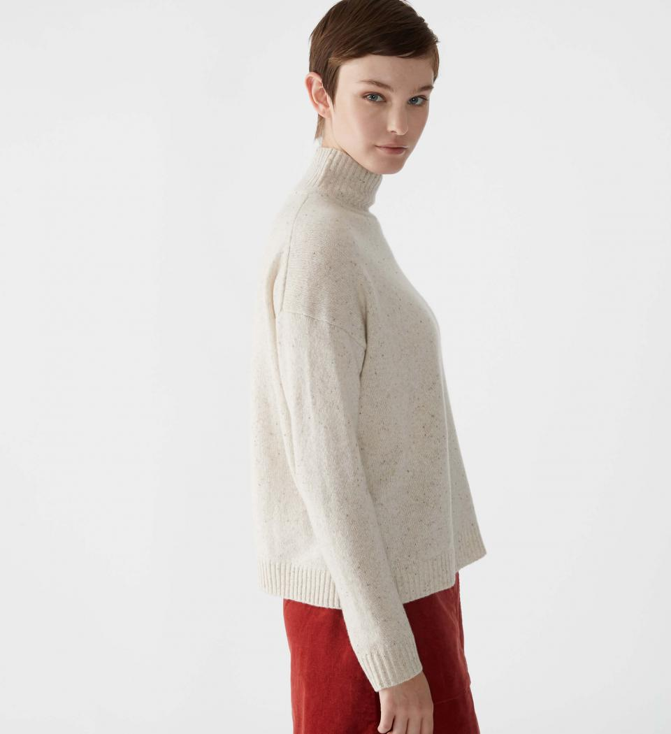 langarm-pullover-luca-offwhite-1254