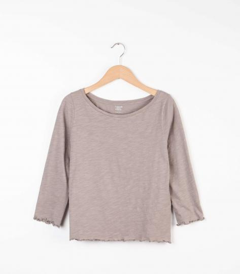 3-4-arm-shirt-jona-taupe-581-1-db983e35