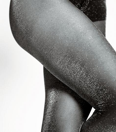 tora-shimmery-tights-silver-patterned-stockings-swedish-stockings-207755 1000x